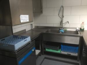 feestzaal_galmaarden_keuken